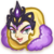 Quest icon queen@2x
