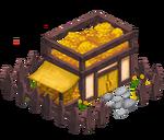 Storage gold lv2 4of5 thumb@2x