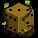 Forest Multiplier Over 1