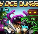 TinyDiceDungeon Wiki