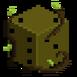 Forest Multiplier 1-4