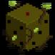 Forest Multiplier 1-3