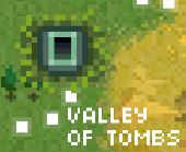 Valleyofthetombs