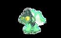 Wraith Windstone Baby