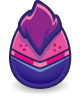Hero Egg Mythic