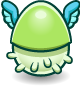 Egg blowfishshinymonster@2x