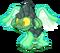 Wraith Windstone Thumb