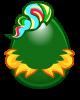 Lantern Egg