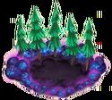 Starchat Habitat