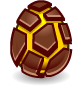 Egg scorpionshinymonster@2x