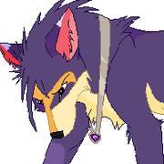 Legendarywolfthingy
