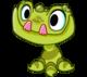 Monster plantmonster tn 1@2x