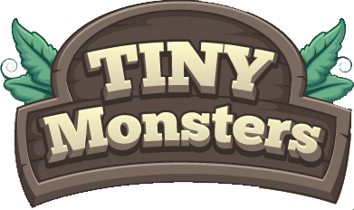 File:Tiny Monsters Logo.png