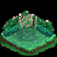 Habitat 4x4 secretgarden stage2 plant@2x