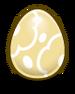 Egg joymonster