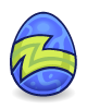 Dusk Egg Mythic