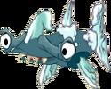 Monster icefloemonster teen