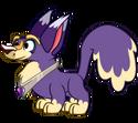 Monster specialwolf tn 2 v2@2x