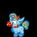 Lantern Baby Mythic