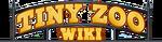 Wikia Wordmark Tinyzoo