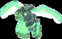 Wraith Windstone Adult
