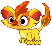 File:Monster firelion baby.png