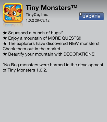 File:Update 1.0.2 March 29, 2012.png