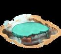 Habitat 3x3 air tn v3@2x