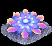 Decoration 1x1 electricflower tn@2x