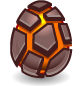 File:Egg scorpionmonster@2x.png