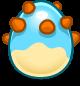 Egg starfishmonster@2x