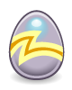 Elder Electric Egg