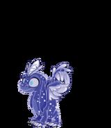 Darkwing Baby