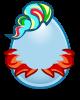 Lantern Egg Mythic