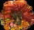 Decoration 3x3 debris bigtree autumn tn@2x