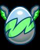 Darkburst Egg Mythic