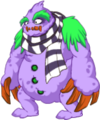 Monster giftmonster mythic adult4