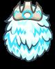 Elder Ice Egg
