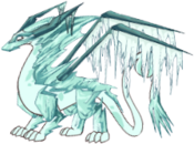 Friendship-icedragon-adult
