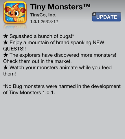 File:Update 1.0.1 March 26, 2012.png