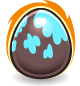 Egg lizardmonster@2x