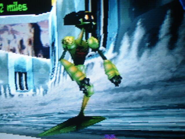 File:Sliding robot frontside.JPG