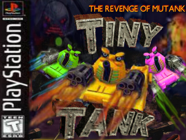 File:Tiny tank revenge of mutank cover.jpg