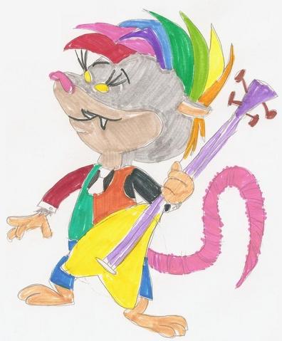 File:Guitar Possum.png