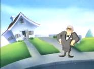 Hamton'sNewHouse