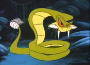 VenomousCobra