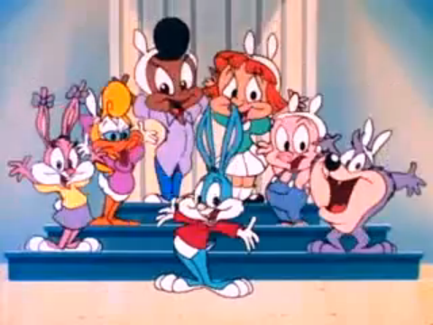 File:Babs,Shirley,Mary,Buster,Elmyra,Hamton,Dizzy.png