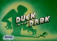 Duckdark01