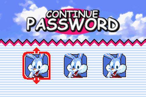 File:ScaryDreams-PasswordMenu.JPG