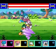 333476-tiny-toon-adventures-wacky-sports-challenge-snes-screenshot